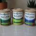 Du nouveau pour les emballages RessourSée